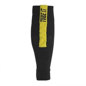 uhlsport-tube-it-sleeve-schwarz-gelb-f06-stutzen-fussball-team-match-training-teamswear-1003340.jpg