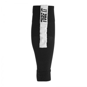 uhlsport-tube-it-sleeve-schwarz-weiss-f01-stutzen-fussball-team-match-training-teamswear-1003340.jpg