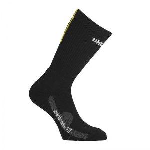 uhlsport-tube-it-socks-socken-schwarz-gelb-f06-fussballsocken-socks-football-socken-fussballstruempfe-1003336.jpg