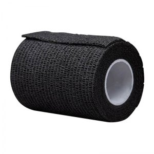uhlsport-tube-it-tape-4-meter-schwarz-f01-tape-tube-it-socken-kombination-selbstklebend-stutzentape-1001211.jpg