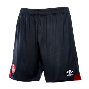 umbro-1-fc-nuernberg-short-home-kids-2018-2019-schwarz-replica-club-legende-79124u.jpg