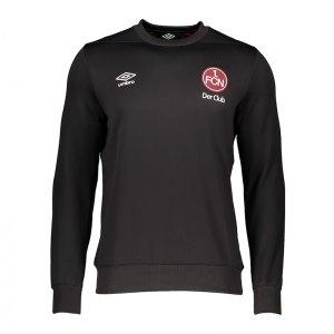 umbro-1--fc-nuernberg-training-t-shirt-rot-fgn5-mannschaft-spiel-fan-liebe-79498u.jpg