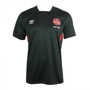 umbro-1-fc-nuernberg-trainingsshirt-kids-schwarz-fussballshirt-trainingsbekleidung-kindershirt-shortsleeve-kurzarm-78087u.jpg