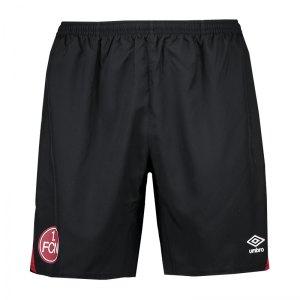 umbro-1-fc-nuernberg-woven-short-schwarz-fgn7-replicas-fanartikel-shorts-national-79504u.jpg