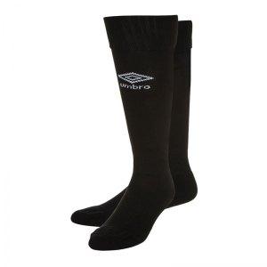 umbro-classico-football-socks-stutzen-schwarz-f005-umsm0262-fussball-teamsport-textil-stutzenstruempfe-teamsport-mannschaft.jpg