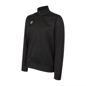 umbro-club-essential-1-2-zip-sweat-kids-f005-umjk0026-fussball-teamsport-textil-sweatshirts-pullover-sport-training-ausgeh-bekleidung.jpg
