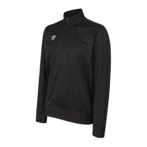 umbro-club-essential-1-2-zip-sweater-schwarz-f005-umjm0135-fussball-teamsport-textil-sweatshirts-pullover-sport.jpg