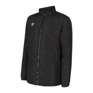 umbro-club-essential-bench-jacke-schwarz-f005-umjm0136-fussball-teamsport-textil-jacken-sport-teamsport-jacket-jacke-training.jpg