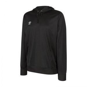 umbro-club-essential-poly-hoody-kids-schwarz-f005-umjk0031-fussball-teamsport-textil-sweatshirts-pullover-sport-training-ausgeh-bekleidung.jpg