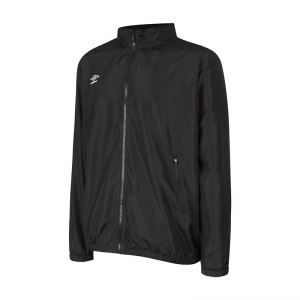 umbro-club-essential-regenjacke-schwarz-f005-umjm0139-fussball-teamsport-textil-jacken-sport-teamsport-jacket-jacke-training.jpg