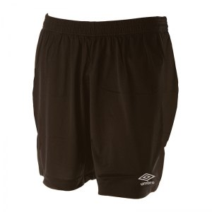 umbro-new-club-short-schwarz-f005-64505u-fussball-teamsport-textil-shorts-mannschaft-ausruestung-ausstattung-team.jpg