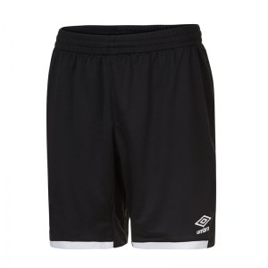 umbro-premier-short-hose-kurz-schwarz-f090-65193u-fussball-teamsport-textil-shorts-kurze-hose-teamsport-spiel-training-match.jpg