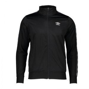umbro-retro-taped-tricot-jacket-jacke-schwarz-f060-umjm0200-lifestyle-freizeit-textilien-jacken.jpg