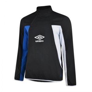 umbro-speciali-98-oth-jacket-jacke-schwarz-f060-sportwear-training-funktion-retro-65450u.jpg