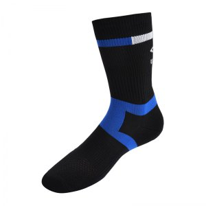 umbro-speciali-98-training-sock-schwarz-f060-fussball-textilien-socken-65453u.jpg