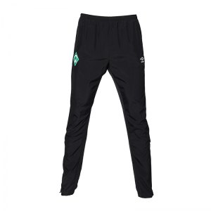 umbro-sv-werder-bremen-woven-pant-kids-f060-replicas-pants-national-79671u.jpg