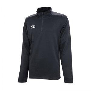 umbro-training-1-2-sweat-schwarz-fc44-64905u-fussball-teamsport-textil-sweatshirts-pullover-sport-training-ausgeh-bekleidung.jpg
