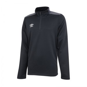 umbro-training-1-2-sweat-kids-schwarz-fc44-64906u-fussball-teamsport-textil-sweatshirts-pullover-sport-training-ausgeh-bekleidung.jpg