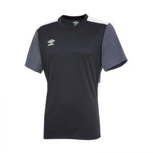 umbro-training-poly-tee-t-shirt-schwarz-f6bw-64901u-fussball-teamsport-textil-t-shirts-manschaft-ausruestung.jpg