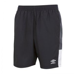 umbro-training-short-hose-kurz-kids-schwarz-f6bw-64910u-fussball-teamsport-textil-sweatshirts-pullover-sport-training-ausgeh-bekleidung.jpg