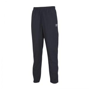 umbro-training-woven-pant-jogginghose-schwarz-f060-64913u-fussball-teamsport-textil-hosen-pant-training-teamsport-ausruestung.jpg