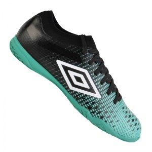 umbro-velocita-iv-club-ic-weiss-fgxv-fussballschuh-cleet-soccer-81398u.jpg