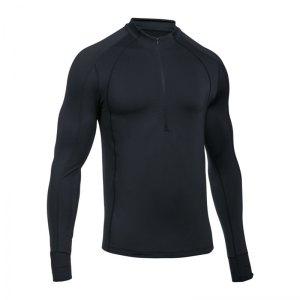 under-amour-coldgear-shirt-reactor-running-f001-laufen-joggen-outfit-fitness-alltag-sportlich-1304578.jpg