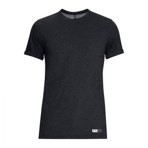 under-armour-accelerate-off-pitch-tee-t-shirt-f001-fussball-textilien-t-shirts-1314584.jpg