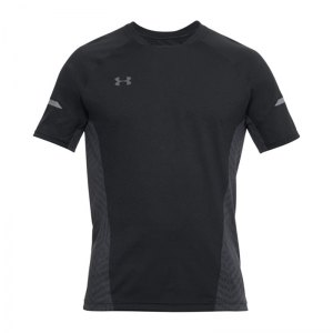 under-armour-accelerate-t-shirt-schwarz-f001-shortsleeve-kurzarm-trainingskleidung-sportausruestung-equipment-1306361.jpg