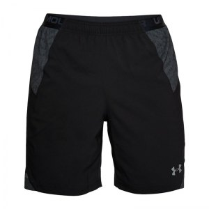 under-armour-accelerate-training-short-f001-fussballausruestung-trainingsoutfit-kurze-hose-mannschaftsausstattung-1306357.jpg