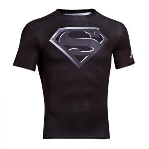 under-armour-elter-ego-comp-shortsleeve-shirt-funktionsunterwaesche-underwear-kurzarm-men-herren-schwarz-f005-1244399.jpg