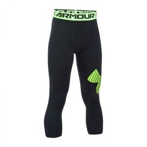 under-armour-armour-3-4-logo-tight-kids-f001-legging-children-kinder-sportbekleidung-1289963.jpg
