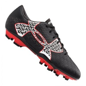 under-armour-cf-force-2-0-fg-fussballschuh-nockenschuh-firm-ground-rasen-men-herren-schwarz-f006-1264202.jpg