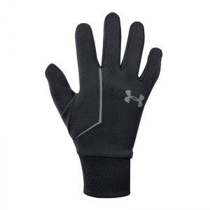 under-armour-cgi-run-liner-handschuh-running-f001-running-textil-handschuhe-1318571.jpg