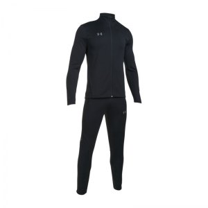 under-armour-challenger-ii-knit-warm-up-f001-equipment-sportkleidung-aufwaermoutfit-trainingsausstattung-1299934.jpg