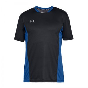 under-armour-challenger-ii-training-top-f002-trainingshose-sportbekleidung-kurze-hose-1314552.jpg