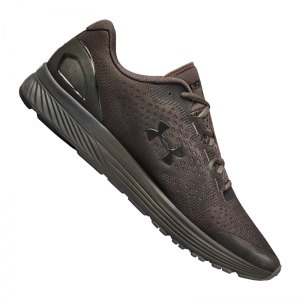 under-armour-charged-bandit-4-running-schwarz-f008-running-schuhe-neutral-3020319-schuhe.jpg