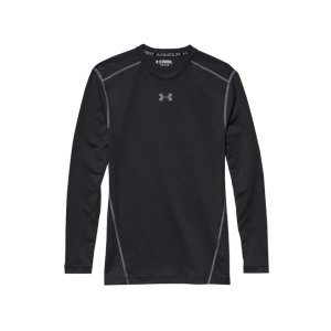 under-armour-coldgear-compression-crew-shirt-langarmshirt-unterziehshirt-underwear-men-herren-schwarz-f001-1265650.jpg