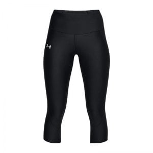 under-armour-fly-fast-capri-running-damen-f001-laufasuruestung-joggingequipment-ausdauersport-1320320.jpg