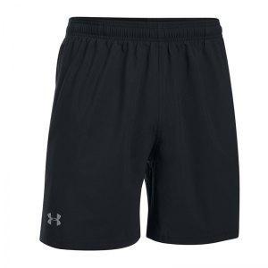 under-armour-launch-sw-short-running-schwarz-f001-running-textil-hosen-kurz-1289313.jpg