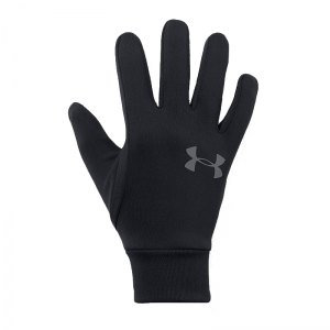 under-armour-liner-2-0-handschuh-schwarz-f001-equipment-spielerhandschuhe-1318546.jpg