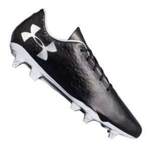 under-armour-magnetico-pro-hybrid-sg-schwarz-f001-cleets-shoe-soccer-fussballschuh-spielmacher-silo-ua-3000110.jpg