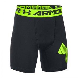 under-armour-mid-short-tight-kids-schwarz-f001-funktionsunterwaesche-kids-kompression-kinder-sportbekleidung-1289960.jpg