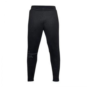 under-armour-mk-1-terry-tapered-pant-running-f001-jogginghose-laufbekleidung-ausdauerspotz-trainingsausruestung-1306447.jpg