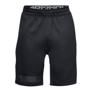 under-armour-mk1-terry-short-schwarz-f001-fussball-textilien-shorts-1309956.jpg