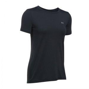 under-armour-nos-hear-gear-t-shirt-run-damen-schwarz-f001-shirt-oberteil-funktionskleidung-top-damen-1285637.jpg