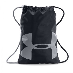 under-armour-ozsee-gymsack-sportbeutel-f001-equipment-taschen-1240539.jpg