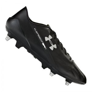 under-armour-speedform-crm-leather-sg-fussballschuh-stollenschuh-lederschuh-men-herren-schwarz-f002-1266929.jpg