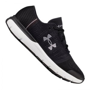 under-armour-speedform-gemini-vent-running-f001-laufschuh-running-shoes-runningshoe-men-laufbekleidung-3020661.jpg