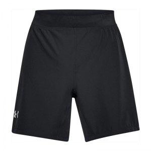 under-armour-speedpocket-swyft-short-running-f001-joggingausruestung-ausdauersport-trainingskleidung-laufausruestung-1305210.jpg